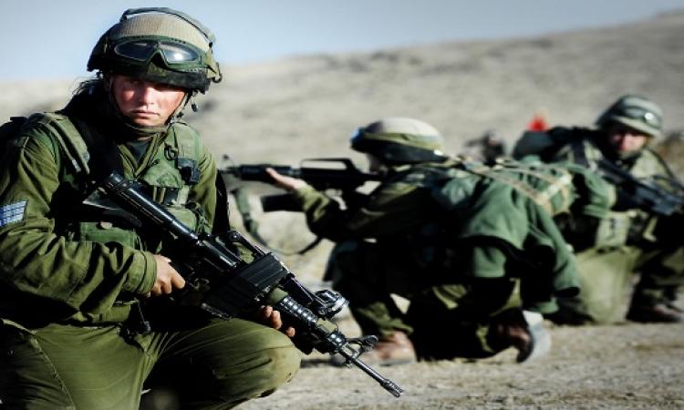 بريطانيون يطالبون شرطة لندن باعتقال قادة الجيش الإسرائيلى