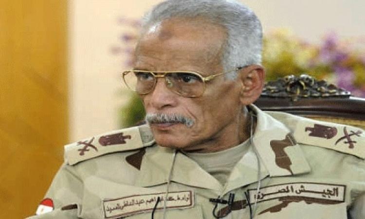 بلاغ للنائب العام ضد إبراهيم عبد العاطى بسبب جهاز فيرس سى