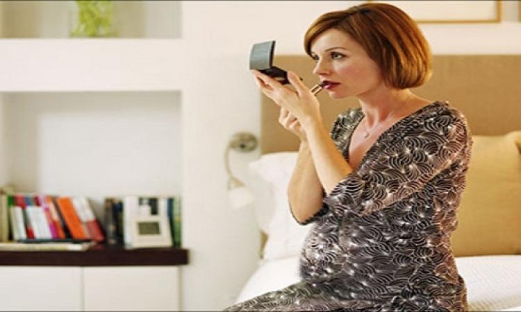 الباراسيتامول.. أثناء الحمل يضر بالجنين خصوصَا الذكور