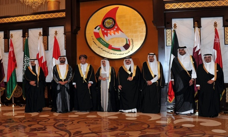 """""""التعاون الخليجى"""" يرفض اتهامات مصر لقطر بدعم الإرهاب"""