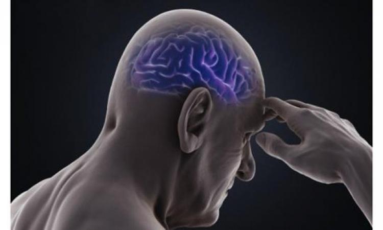 خطوات للتعامل مع السكتة الدماغية بانتظار الإسعاف