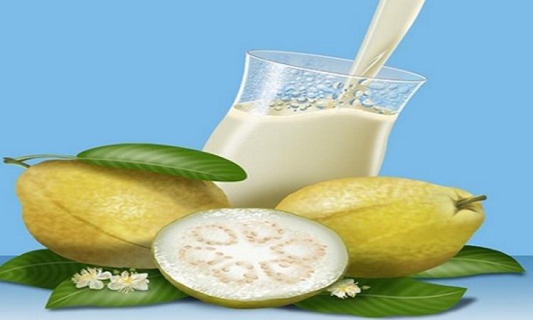 تعرف على خطة «رجيم الجوافة» لفقدان ٤ كيلو جرامات فى الأسبوع