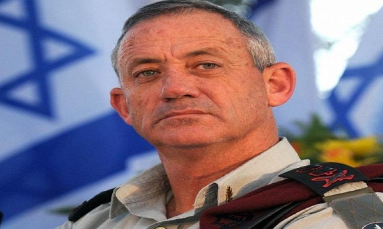 إسرائيل: واشنطن أخطأت فى دعم الإخوان