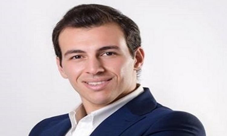 رامى رضوان لموظفة الشهر العقارى: تصريحاتك مفيهاش منطق