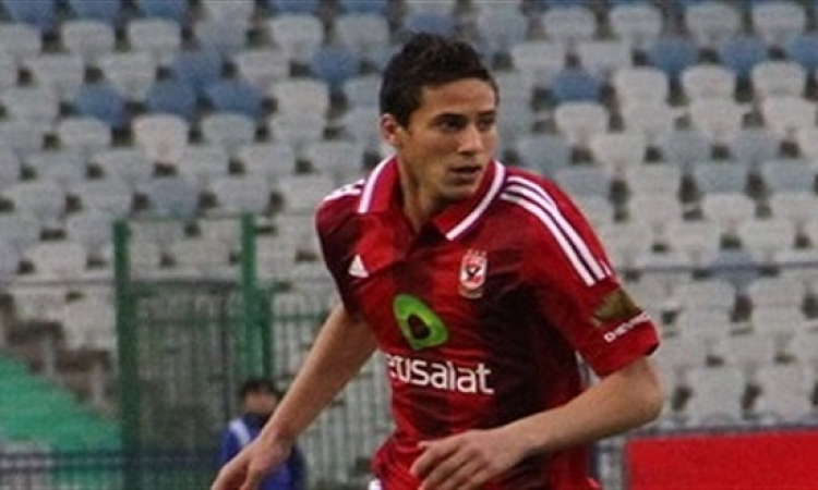 وائل جمعة : يجب عقاب رمضان صبحى على استفزاز لاعبى الزمالك