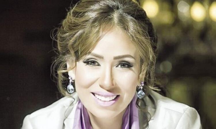 قبول أوراق ترشح شاهيناز النجار ومصطفى كامل وسما المصرى