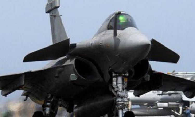 التايم الأمريكية: مصر ليست بحاجة لشراء طائرات رافال الفرنسية