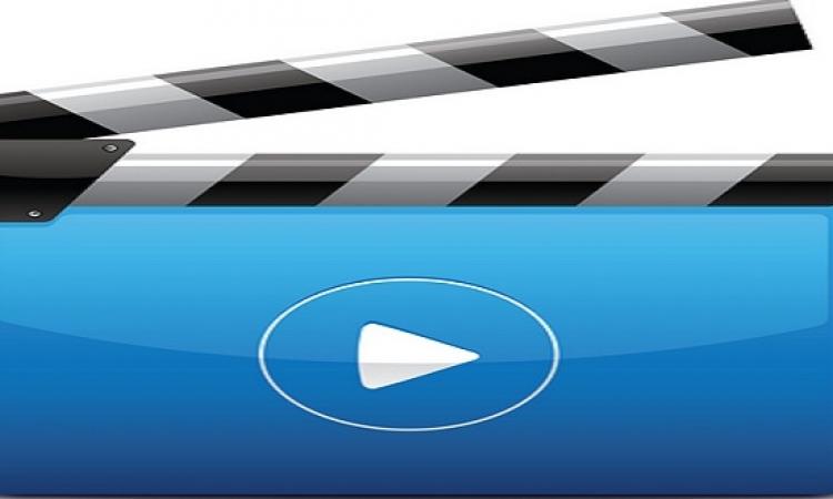 """بالفيديو .. """"لو أدرى"""" أقدم فيديو كليب عربى .. كفاية ضحك لو سمحت"""