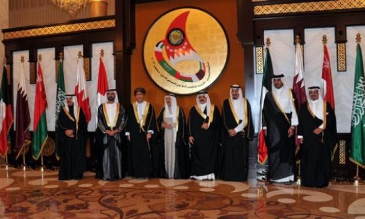 حازم حسنى: دول الخليج لن تضحى بقطر من أجل مصر