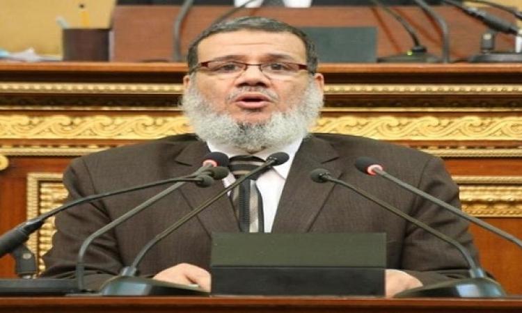المؤبد لممدوح إسماعيل فى قضية أحداث عنف روض الفرج