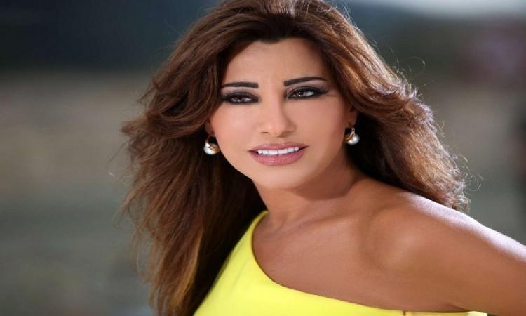 بالصور.. سحور يوسف حرب يجمع نجوى كرم وسيرين عبد النور