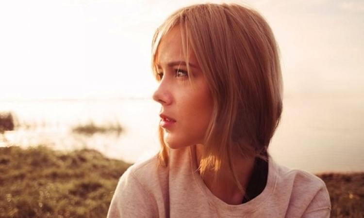 التسامح يقى النساء من الاكتئاب