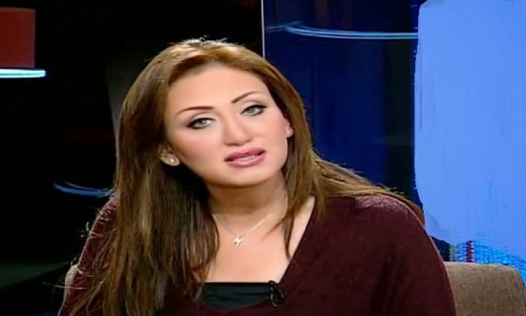 رعاة برنامج صبايا الخير يتخلون عن ريهام سعيد بعد فضحها لفتاة المول
