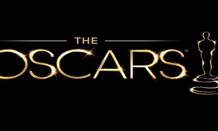 بحسب تويتر من سيفوز بالأوسكار.. المتوقع من الأفلام والممثلين بحسب الرواج