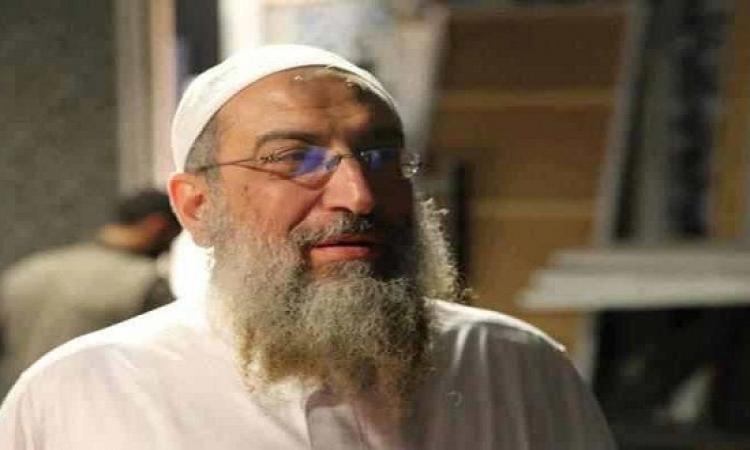 الدعوة السلفية تصدر منشوراً بتحريم الاحتفال بأعياد شم النسيم
