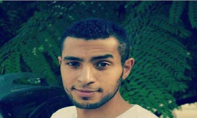بالصور .. القصة الكاملة لانضمام محمود الغندور صديق اسلام يكن  إلى داعش