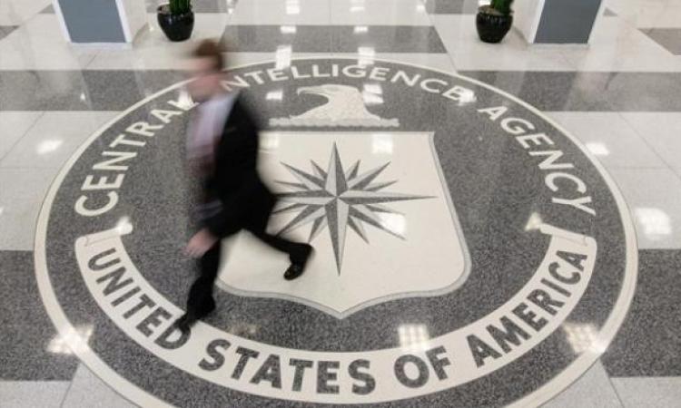 """وكالة المخابرات الأمريكية تعتمد أساليب بالية.. """"يعنى داعش أقوى"""" ؟؟!!"""