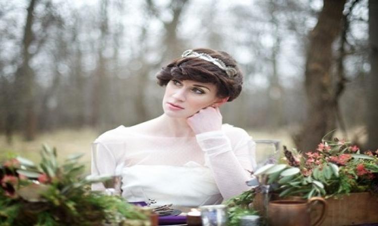 لكل عروسة .. أفضل الطرق لعلاج حب الشباب قبل الزفاف