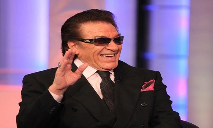 غسان مطر .. حياته مسيرته وفاته .. باى باى يا كوتش