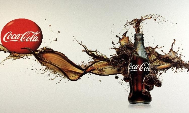 كوكاكولا تضخ استثمارات بـ 500 مليون دولار بمصر
