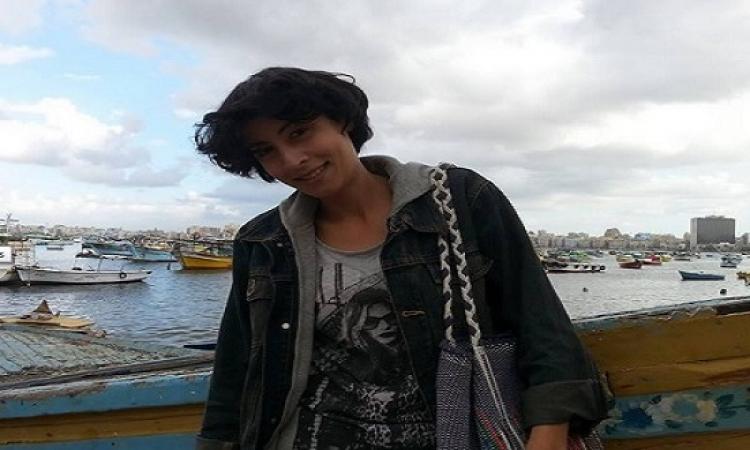 النيابة تخلى سبيل زهدى الشامى عقب سماع أقواله فى قضية مقتل شيماء الصباغ