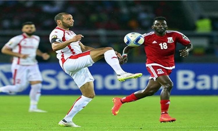 الصحف التونسية تشن هجوما لاذعا على الاتحاد الأفريقى لكرة القدم