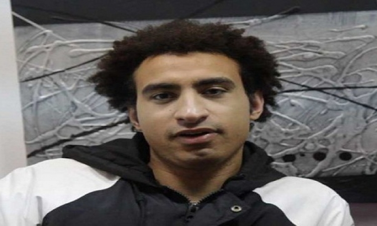 """على ربيع يعتذر عن عدم عرض """"تياترو مصر"""" بسبب الحداد"""
