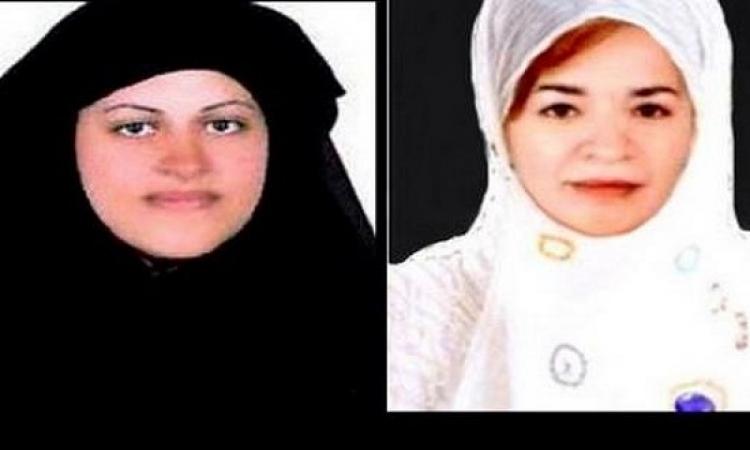 كل ما يهمك معرفته عن كاميليا ووفاء اللتان كانتا السبب وراء ذبح 21 قبطى مصرى