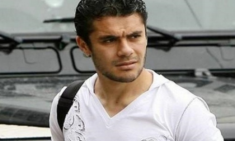 مفاوضات جديدة بين بتروجت وأحمد حسن لإقناعه بتدريب الفريق