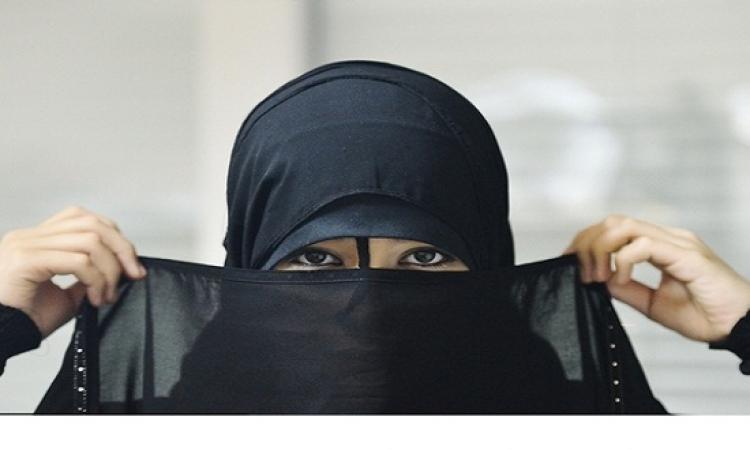 شبح العنوسة والطلاق ينتشر فى السعودية