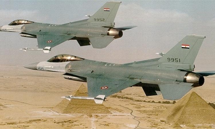 بالصور.. الهند أول دولة تصنع المعدات العسكرية على أرضيها.. مبروك عقبالنا!!