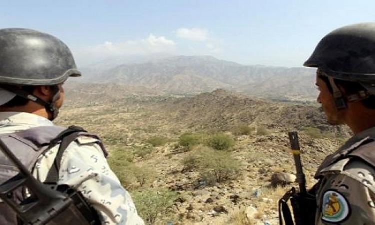 بيان مشترك للدول العربية لحماية اليمن من الحوثيين