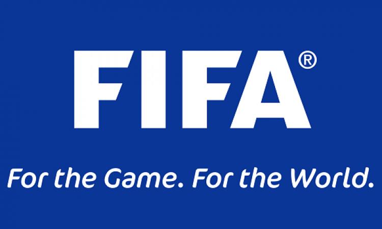 الفيفا يهدد المصرى البورسعيدى بعقوبات بسبب لاعب نيجيرى