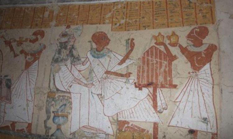 أخيرًا.. بعد أكتر من 3000 سنة.. عرفنا سبب وفاة الفرعون الجديد