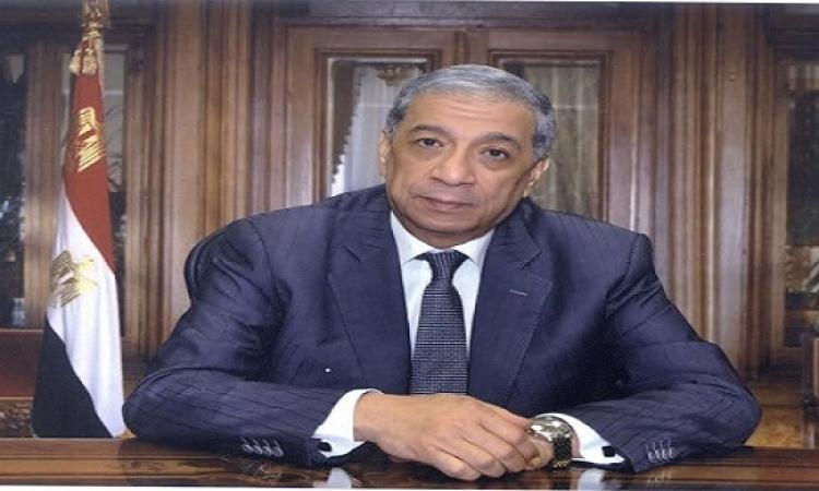 النائب العام يخلى سبيل 174 متهم مراعاة لظروفهم الصحية