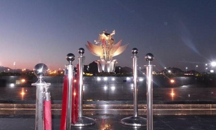 بالأرقام .. مصر تجذب استثمارات ومنح بقيمة 125 مليار دولار فى المؤتمر الاقتصادى حتى الآن