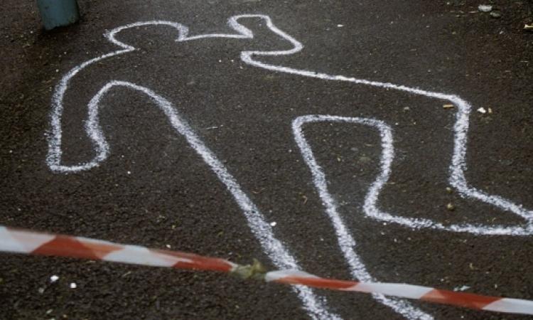 قاتل زوجته فى ليلة الزفاف بالمطرية يروى تفاصيل الحادث