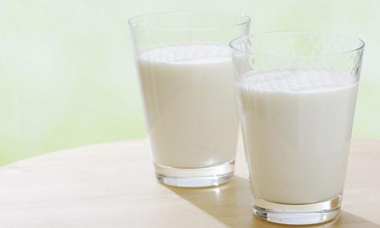 قصة العذاب وكأس الحليب