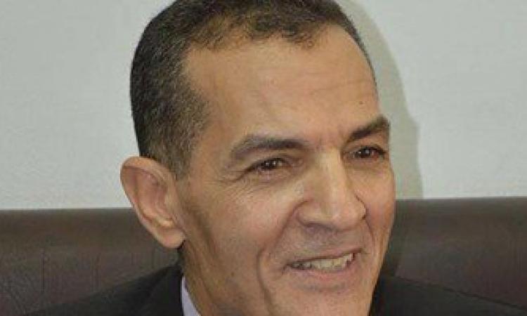 رئيس جامعة الأزهر: المؤتمر الاقتصادى جاء في وقته