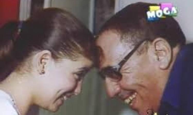 بالفيديو .. رانيا عاطف تغنى «الطائر الصغير» كاملة .. غنيها لطفلك
