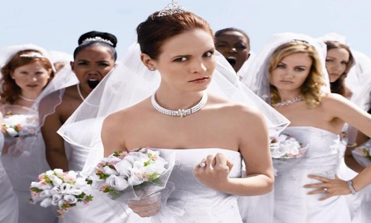 6 أنواع من النساء يجب تجنب الارتباط بهن .. اعرفهم وإنفد بجلدك !!
