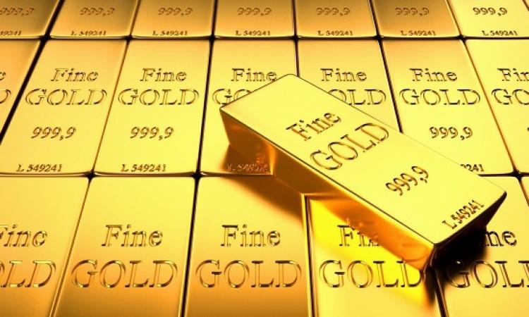 سرقة أكثر من 50 كيلو ذهب خام وميداليات جوائز الدولة من مصلحة سك العملة