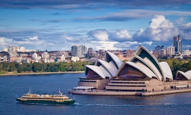 فى أستراليا .. المراهقون ممنوعون من السفر للشرق الأوسط