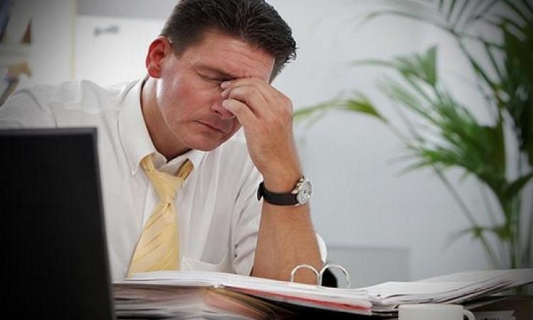 حارب الأمراض أثناء العمل واشتغل وأنت واقف ساعتين يوميًا!!