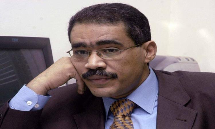 نقابة الصحفيين تقرر الطعن على حكم وقف انتخابات التجديد النصفى أمام الإدارية العليا
