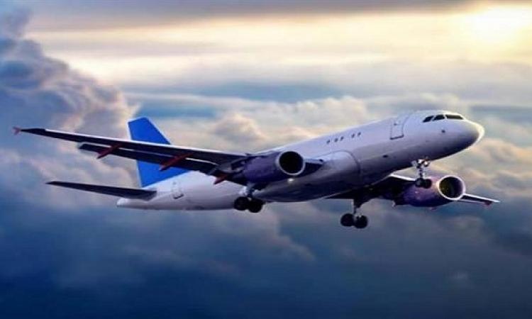 هل تعرف ماذا يحدث عند وفاة أحد المسافرين على طائرة؟