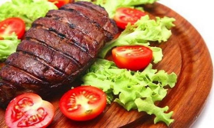 تناول الطعام بشكل صحى خارج المنزل فى رمضان