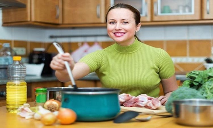 اليكي افضل الاغذية الصحية والمرطبة لجسمك في رمضان