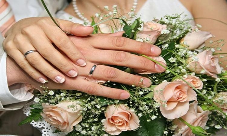 فرحة لم تكتمل..قصة وفاة عروسين بعد 48 ساعة زواج فقط