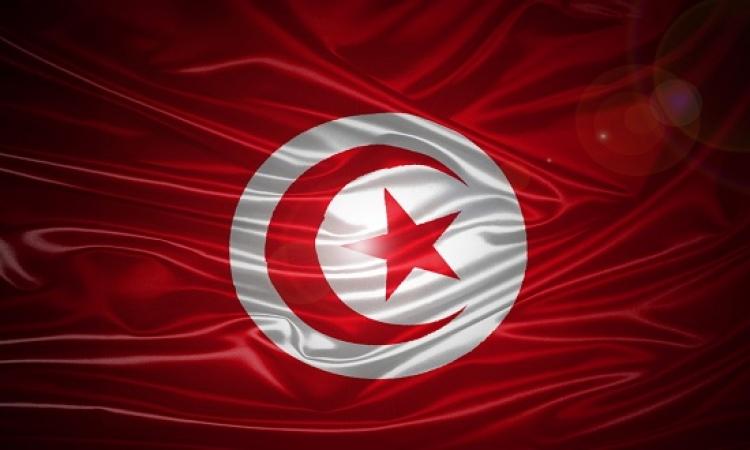 واضح إن تونس المرة دى هى اللى بقت زى مصر .. والإجابة : إخوان !!